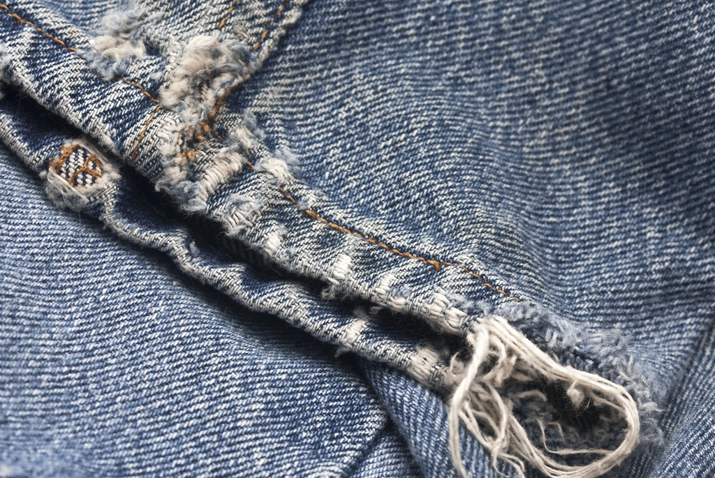 Todd Layne Cleaners Will Prevent Garment Damage