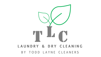 Todd Layne Cleaners Laundry and Eco-Friendly Dry Cleaning